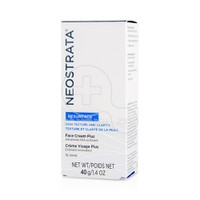 NEOSTRATA - RESURFACE Face Cream Plus - 40g