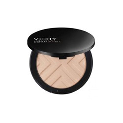 Vichy Dermablend Covermatte Compact Powder 25 - Nude 9.5g