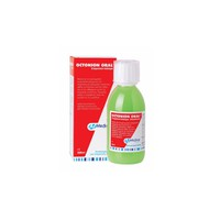 OCTONION ORAL MOUTHWASH 200ML