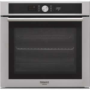HOTPOINT ARISTON FI4 854 P IX HA