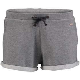 LW JACKS BASE SWEAT SHORTS  Σόρτ Εισ.