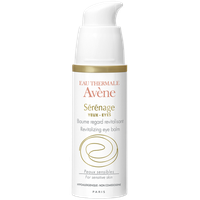 AVENE EAU THERMALE SERENAGE REVITALIZING EYE BALM 15ML