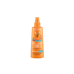 Vichy Capital Soleil Spray for Children SPF50