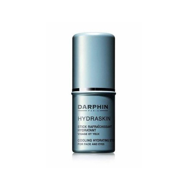 DARPHIN HYDRASKIN COOLING STICK FOR FACE AND EYES