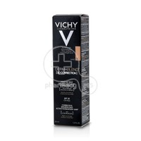 VICHY - DERMABLEND 3D Correction SPF25 Sand (35) - 30ml