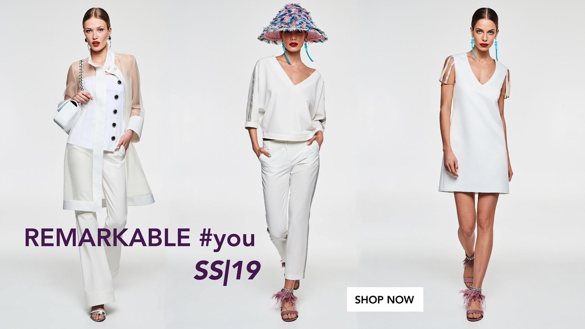 f53b4f2b2bb2 Γυναικεία ρούχα