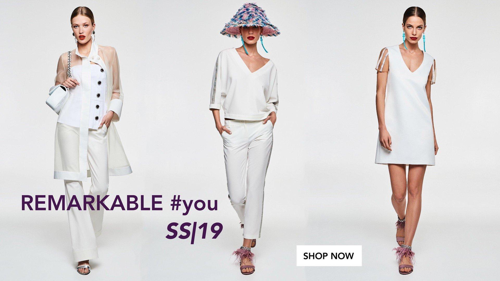 bfaa1910003a Γυναικεία ρούχα