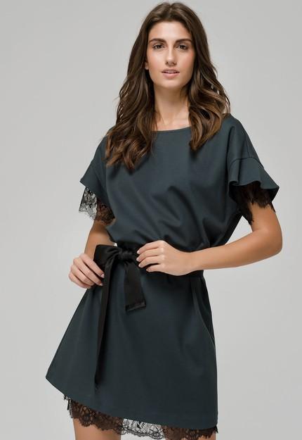 Φόρεμα - Access Fashion c0a2734d212