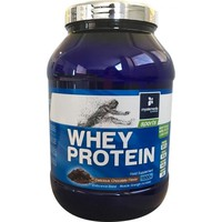 MY ELEMENTS SPORTS WHEY PROTEIN POWDER CHOCOLATE 1000GR