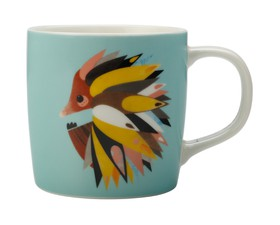 Maxwell & Williams Κούπα Echidna Pete Cromer Bone China 375ml