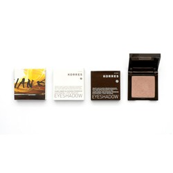Sunflower and Evening Primrose Eye Shadow 66 Pink