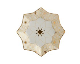 Maxwell & Williams Πιάτο Starry Night 16cm