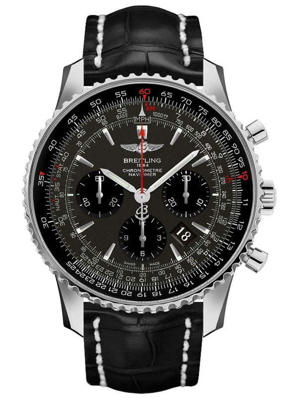 Navitimer Chronograph Limited Edition