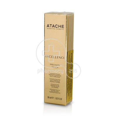 ATACHE - EXCELLENCE Precision Touch - 30ml