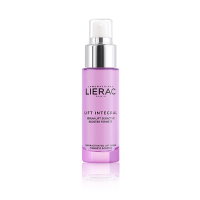 LIERAC LIFT INTEGRAL SUPERACTIVATED LIFT SERUM FIRMNESS BOOSTER 30ML