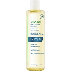 S3.gy.digital%2fboxpharmacy%2fuploads%2fasset%2fdata%2f30092%2fducray sensinol soothing cleansing oil 400ml
