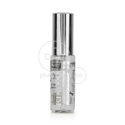 INTERMED - RIKITAL Lotion (Pocket Size) - 30ml