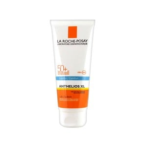 La roche posay anthelios xl confort lotion spf 50  100ml