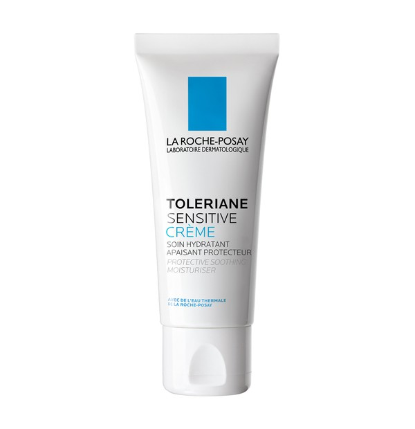 LA ROCHE TOLERIANE SENSITIVE 40ML