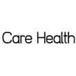 Carehealth