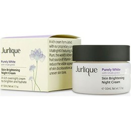 Jurlique Purely White Skin Brightening Night Cream 50m