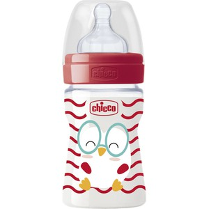 Chicco pop friends well being 150ml