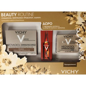 VICHY Neovadiol light 50ml Promo set