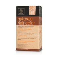APIVITA - NATURE'S HAIR COLOR N9.3 Βανίλια