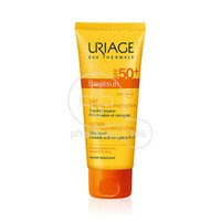URIAGE - BARIESUN Lait SPF50+ - 100ml