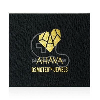 AHAVA - OSMOTER Jewels - 24amp.