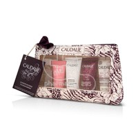 CAUDALIE - PROMO PACK Summer Set - 5τεμ.