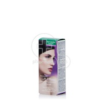 DERMATOLINE - LIFT EFFECT Serum Reparateur Intensif - 30ml
