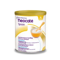 NUTRICIA NEOCATE SPOON (6MONTHS+) 400GR