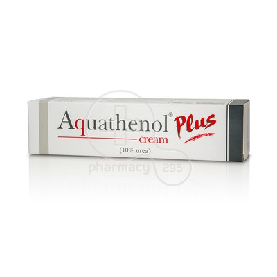 CHEIRON PHARMA - Aquathenol Plus Cream - 150ml