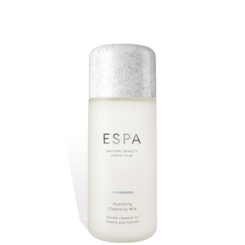 ESPA - Hydrating Cleansing Milk