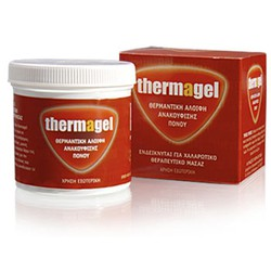Thermagel 100gr