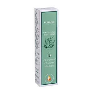 FOLTENE Nail Rescue Treatment 6,5ml