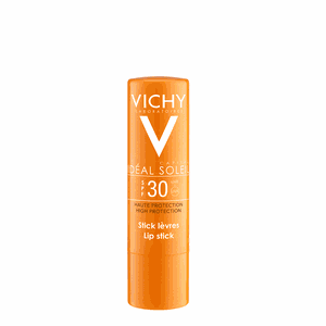 Vichy ideal soleil spf30 stick   4.7ml