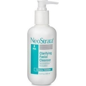 Neostrata clarifying gel 200ml