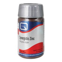 QUEST SYNERGISTIC ZINC 90TABS