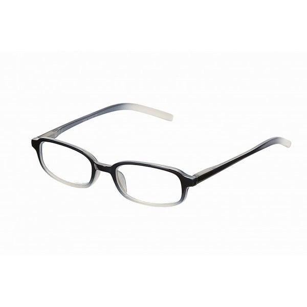 bc22777d43 Silac 7085 Γυαλιά Διαβάσματος Γυναικεία Μπλε-Λευκό +3.25 - Pharmafresh