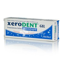 Froika XERODENT Gel, 50ml