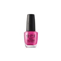 OPI NAIL LACQUER 15ML M91-TELENOVELA ME ABOUT IT