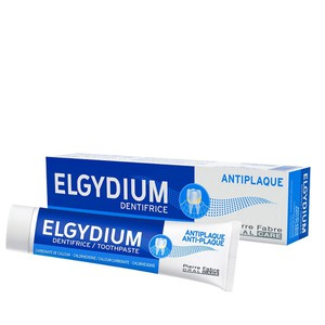 Elgydium anti plaque