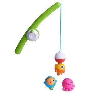 S3.gy.digital%2fboxpharmacy%2fuploads%2fasset%2fdata%2f29420%2fmunchkin gone fishin bath toy