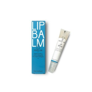 Youthlab lipbalm 15ml