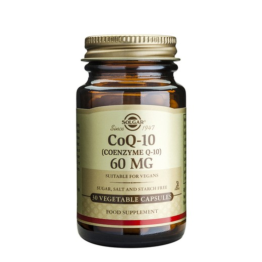 S3.gy.digital%2fhealthyme%2fuploads%2fasset%2fdata%2f2593%2f935 coq10 60mg 30vegetable capsules new