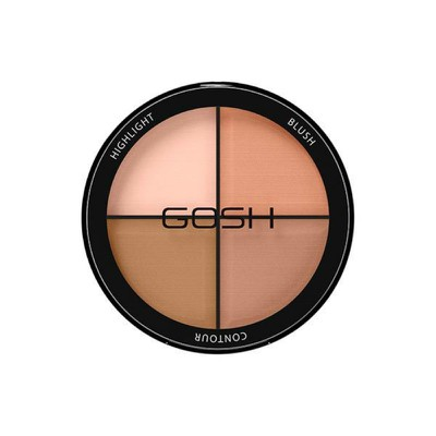 Gosh - Contour'n Strobe Kit Light 001 - 15gr