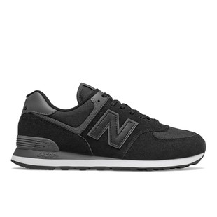 Nb ml574ecf 1