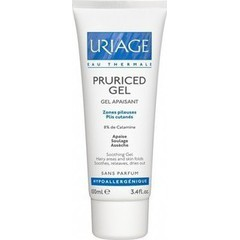 Uriage Pruriced Gel,100ml